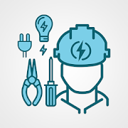 Learn Electrical Engineering 25.0.1