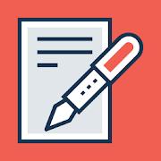 Learn English Writing 6.1.2