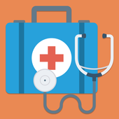 First Aid 101 by GoLearningBus 1.1