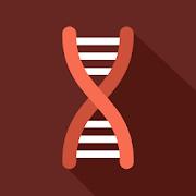 Genetic Engineering 101 4.1.1