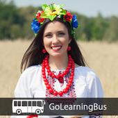 Learn Ukrainian 2.6