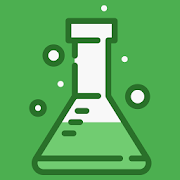 Learn Organic Chemistry 9 0 2 APK Download - Android Books