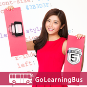 Learn PhoneGap and HTML5 1.6