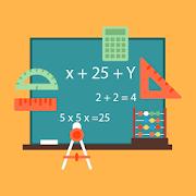 7th Grade Common Core Math 25