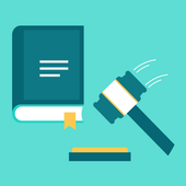 Learn US Law by GoLearningBus 1.1