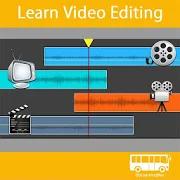 Learn Video Editing 2.0