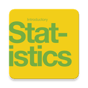 Introductory Statistics Textbook, MCQ & Test Bank 2 1 1 APK Download
