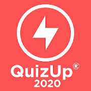 QuizUp 3.9.7