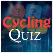 Cycling Quiz 1.0