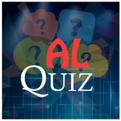 Avril Lavigne Quiz 1.0