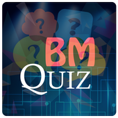 Bruno Mars Quiz 1.0
