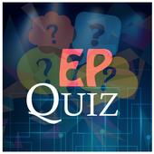 Elvis Presley Quiz 1.0