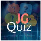 Josh Groban Quiz 1.0