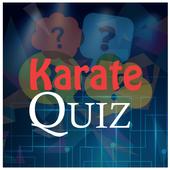 Karate Quiz 1.0