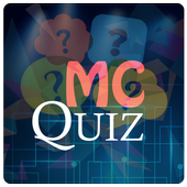 Mariah Carey Quiz 1.0