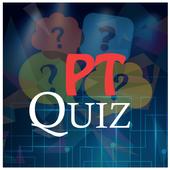 Phoebe Tonkin Quiz 1.0