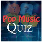 Pop Music Quiz 1.0