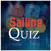 Sailing Quiz 1.0
