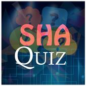 Shakira Quiz 1.0