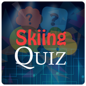 Skiing Quiz 1.0