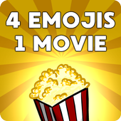 4 Emojis 1 Movie - Guess Film 3.24.7z