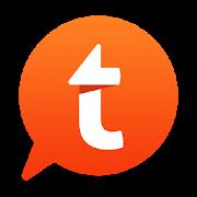com.quoord.tapatalkpro.activity 8.3.6