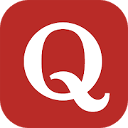 Quora 2.7.39