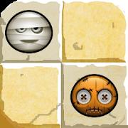Maze Maker Duel 1.5