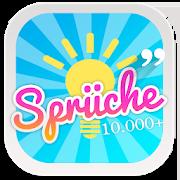 Zitate Sprüche 10991 Apk Download Android Entertainment Apps