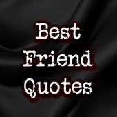 Best Friend Quotes 1.0