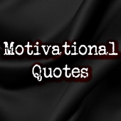 Motivational Quotes 1.0