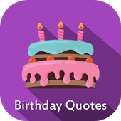 Birthday Quotes 9.0