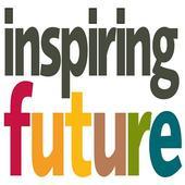 Inspiring Future