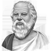 Citaten Socrates Apk : Wisedom quotes apk androidappsapk