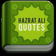 Islamic Quotes in Urdu – Aqwal e Zareen in Urdu 1 0 APK