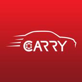 GO CARRY 3.4.0
