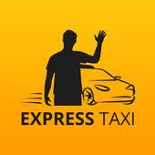 Express Taxi 3.5.0
