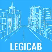 Legicab 4.6.1600