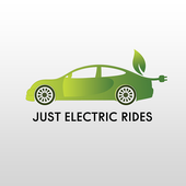 RIDE! Electric 3.5.0