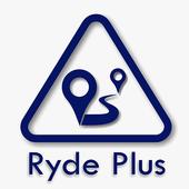 Ryde Plus 4.6.3800