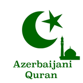 Azerbaijani Quran 1.0.1