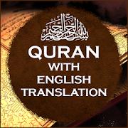 Quran with English Translation 2.3