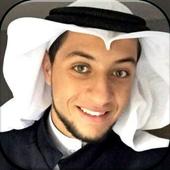 Jibril Wahab Podcast Quran 1.0