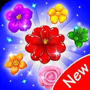 Flower Match Blast – Garden Puzzle Game 1.1.3