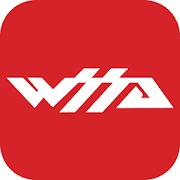 WSSA 1.3