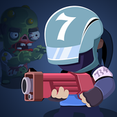 Zombie Ground 1.0.3