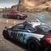 Police vs Crime Driver 1.1.1