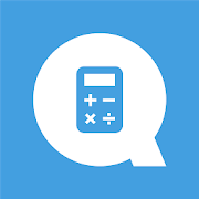Calculate by QxMD 7.1.12.0