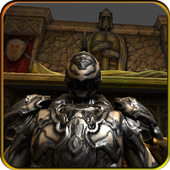 Royal Knight:Dungeon Fight 2.0