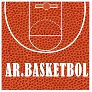 Basket AR Artırılmış Gerçeklik 1.0